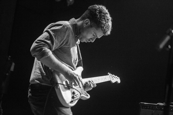 20_parquet-courts_webster-hall