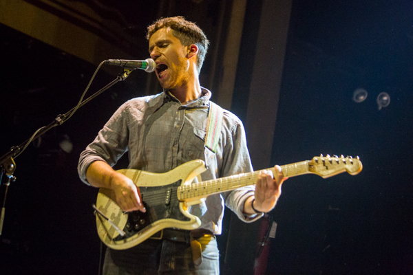 22_parquet-courts_webster-hall