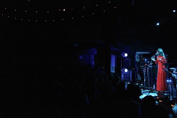 4_bat-for-lashes_music-hall-of-williamsburg