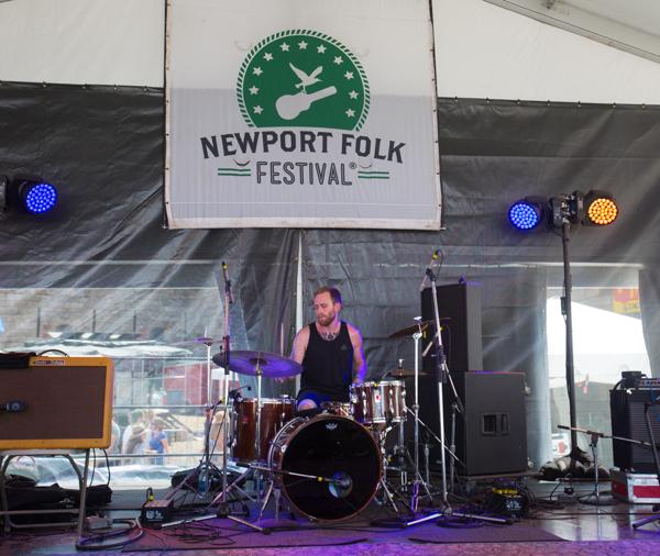 5_Lady Lamb_Newport Folk Festival