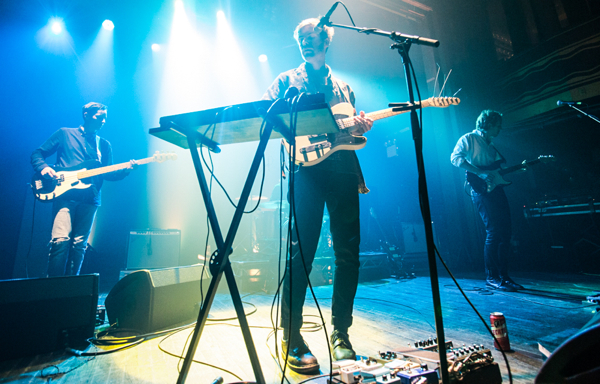 5_Wild Nothing_Webster Hall