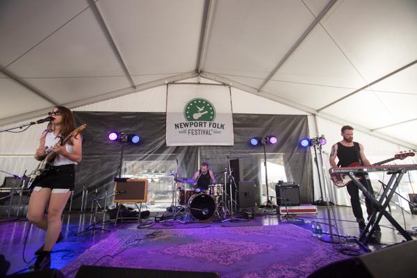 6_Lady Lamb_Newport Folk Festival