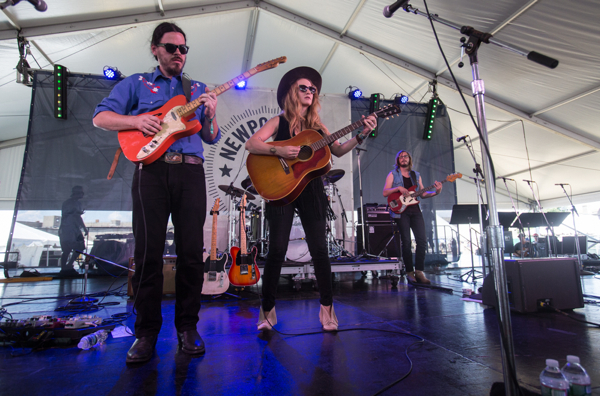 6_Margo Price_Newport Folk Festival