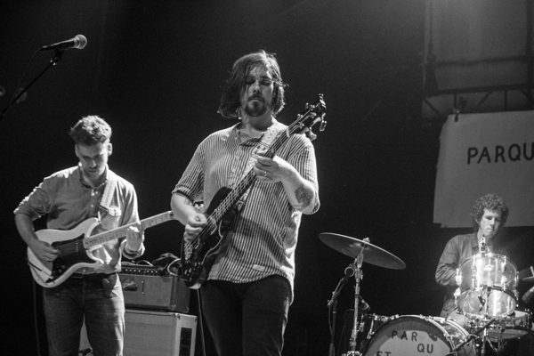 6_parquet-courts_webster-hall