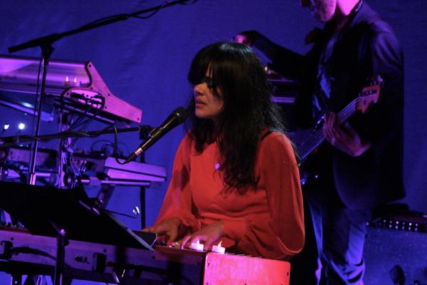 7_bat-for-lashes_music-hall-of-williamsburg