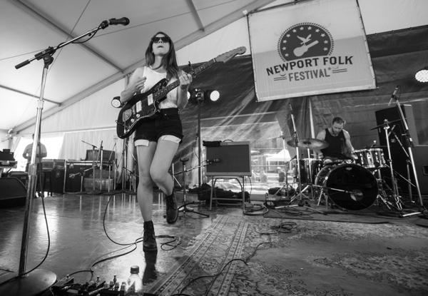7_Lady Lamb_Newport Folk Festival