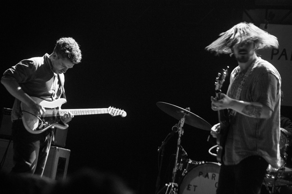7_parquet-courts_webster-hall