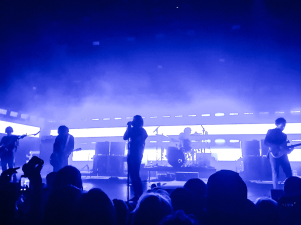 8_the-strokes_the-capitol-theatre