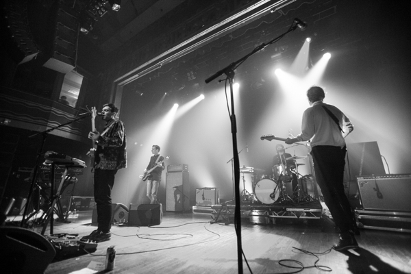 9_Wild Nothing_Webster Hall