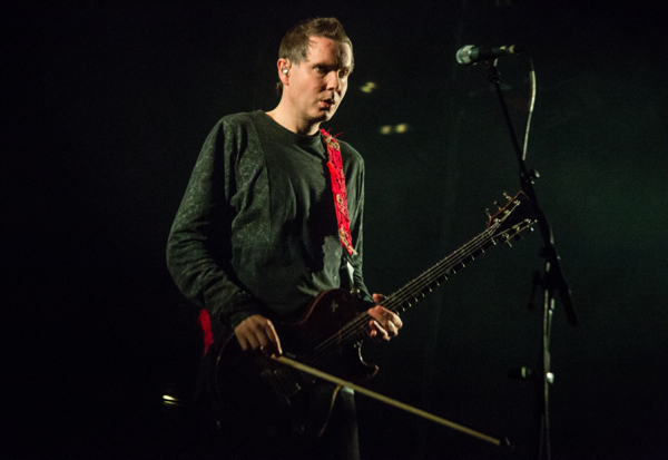 13_sigur-ros_radio-city-music-hall
