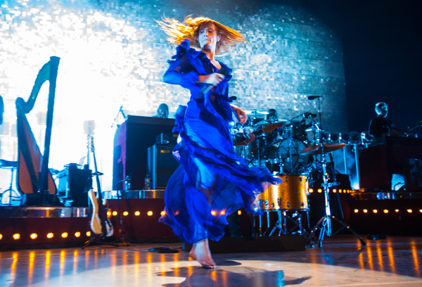 1_florence-and-the-machine_barclays-center