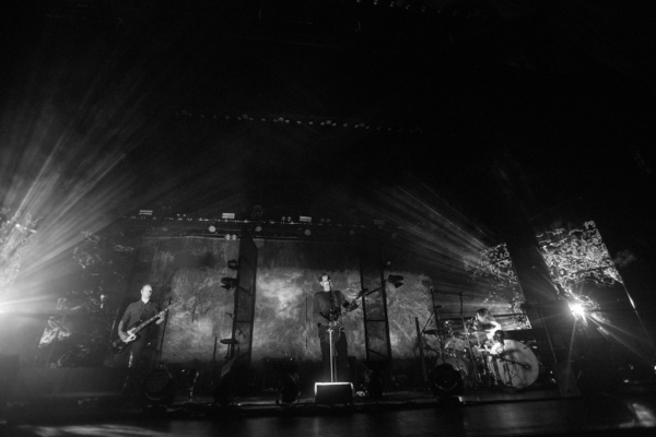 2_sigur-ros_radio-city-music-hall