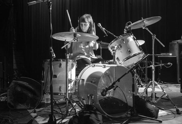 3_flasher_music-hall-of-williamsburg