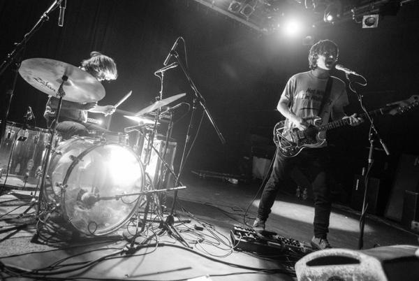 3_jeff-the-brotherhood_music-hall-of-williamsburg