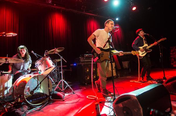 4_flasher_music-hall-of-williamsburg