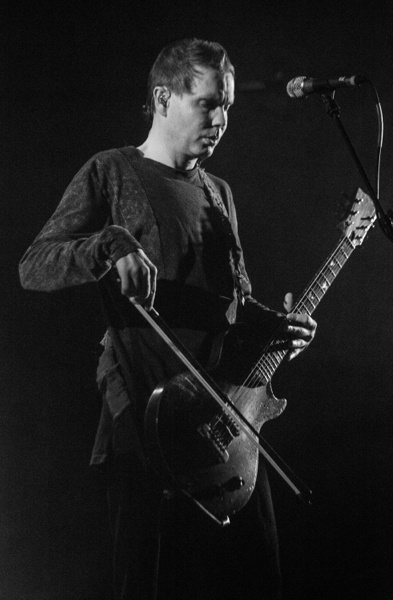 6_sigur-ros_radio-city-music-hall