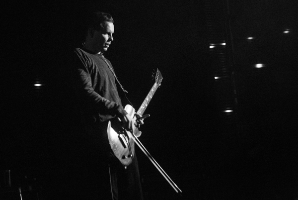 9_sigur-ros_radio-city-music-hall