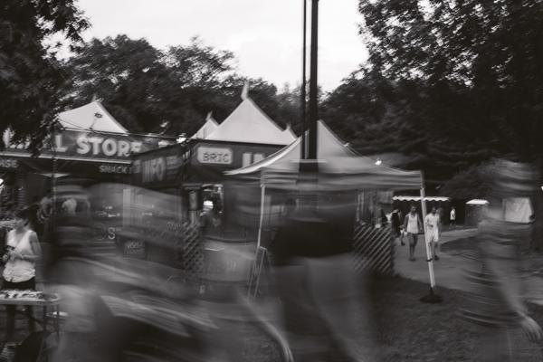 08-12-16_drdog-prospectpark_01