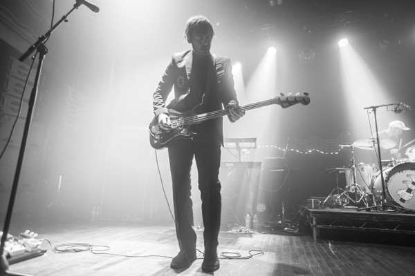 10_peter-bjorn-and-john_webster-hall