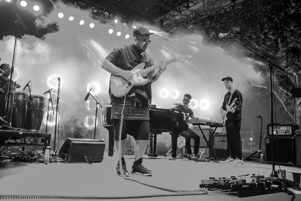 10_unknown-mortal-orchestra_central-park-summerstage