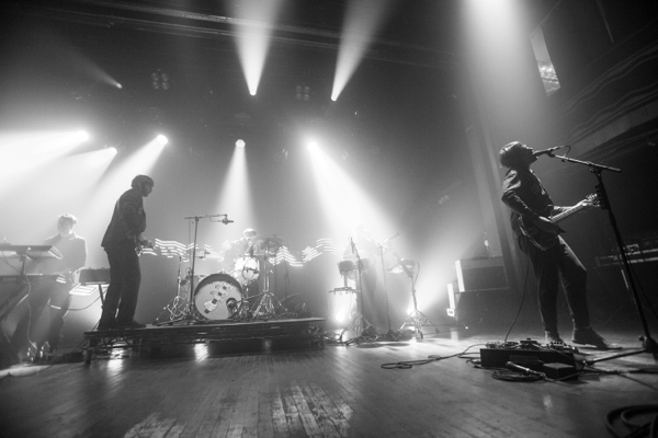 11_peter-bjorn-and-john_webster-hall