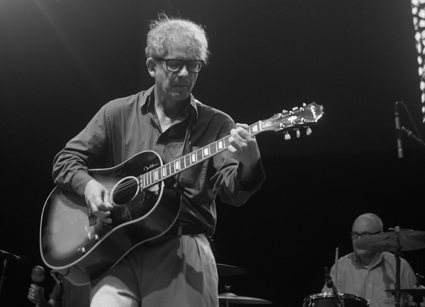 11_the-feelies_central-park-summerstage