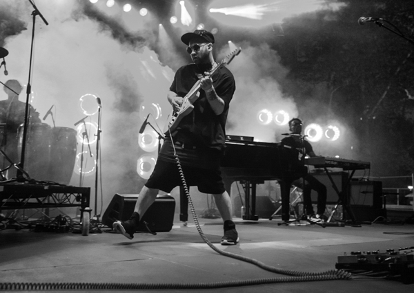 12_unknown-mortal-orchestra_central-park-summerstage