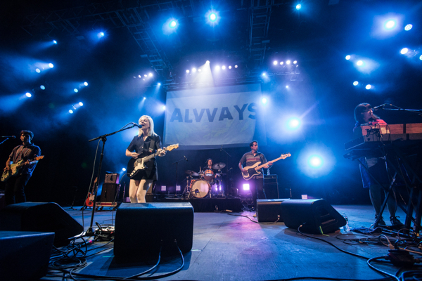 1_alvvays_bric-celebrate-brooklyn