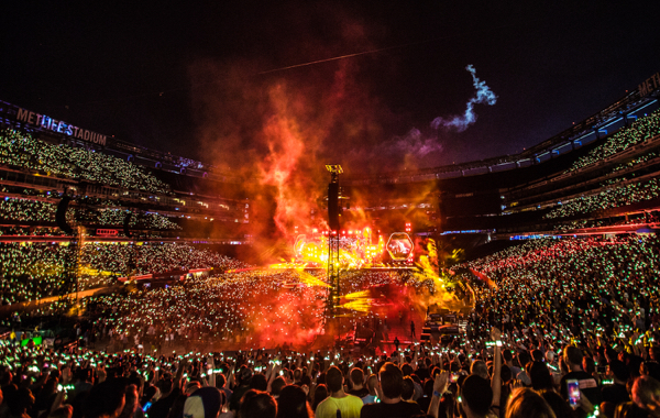 1_coldplay_metlife-stadium