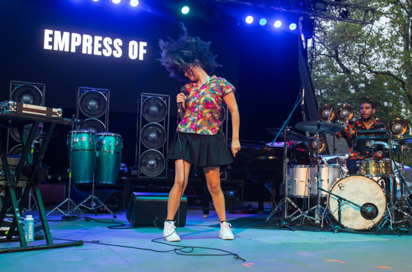 1_empress-of_central-park-summerstage