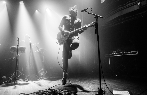 1_peter-bjorn-and-john_webster-hall