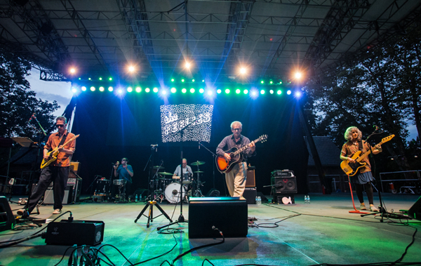 1_the-feelies_central-park-summerstage