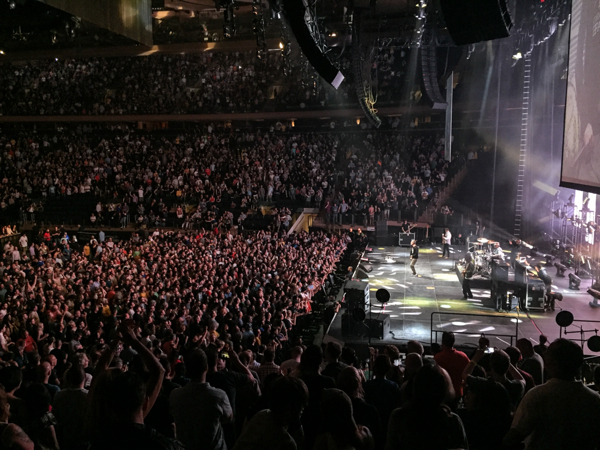 1_the-stone-roses_madison-square-garden