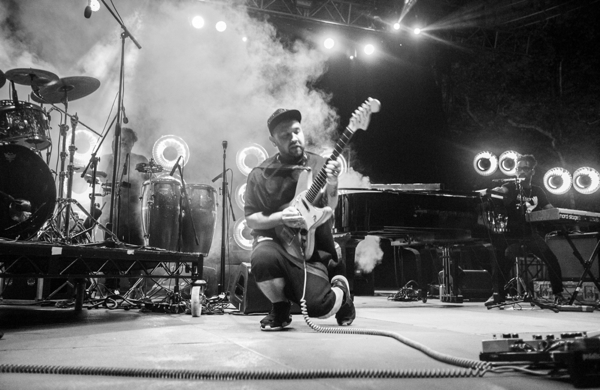 1_unknown-mortal-orchestra_central-park-summerstage
