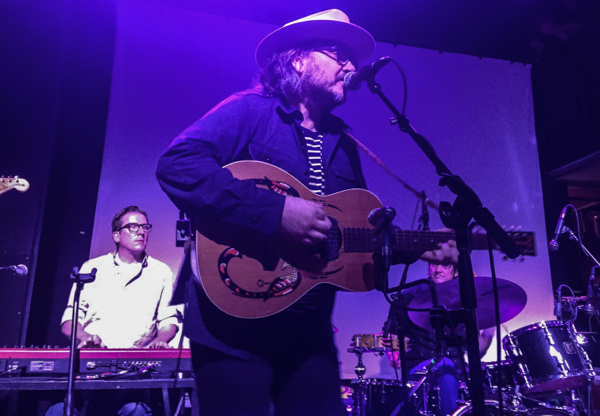 1_wilco_rough-trade-nyc