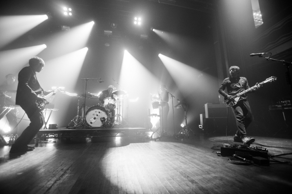 2_peter-bjorn-and-john_webster-hall