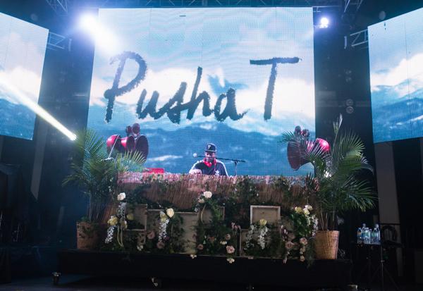 2_pusha-t_full-moon-fest-2016
