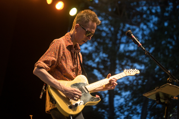 2_the-feelies_central-park-summerstage