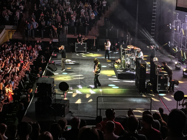 2_the-stone-roses_madison-square-garden