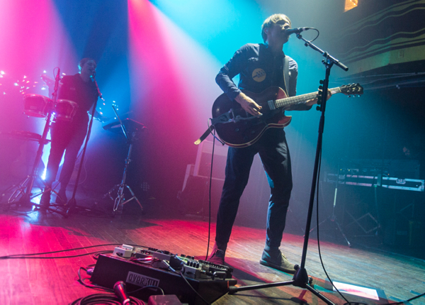 3_peter-bjorn-and-john_webster-hall