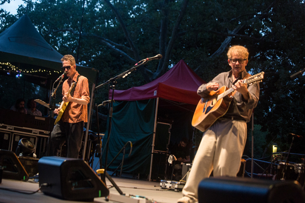 3_the-feelies_central-park-summerstage