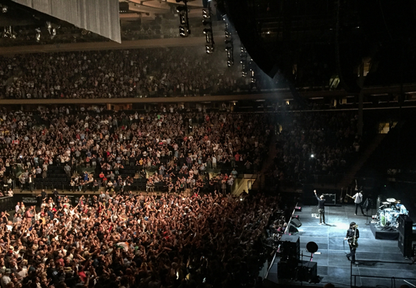 3_the-stone-roses_madison-square-garden