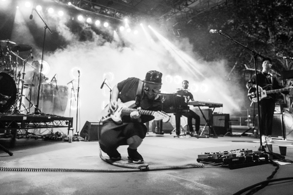 4_unknown-mortal-orchestra_central-park-summerstage
