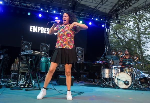 5_empress-of_central-park-summerstage