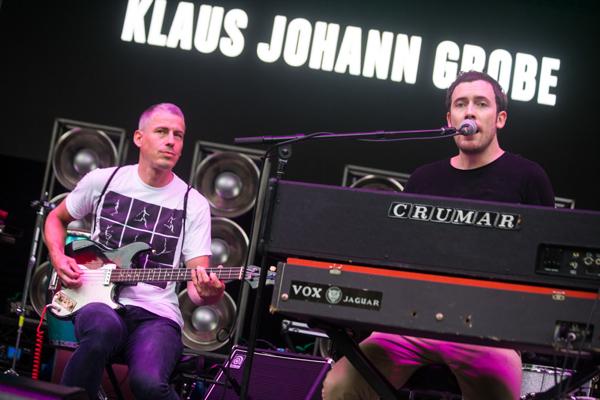 5_klaus-johann-grobe_central-park-summerstage