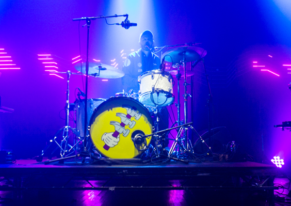5_peter-bjorn-and-john_webster-hall