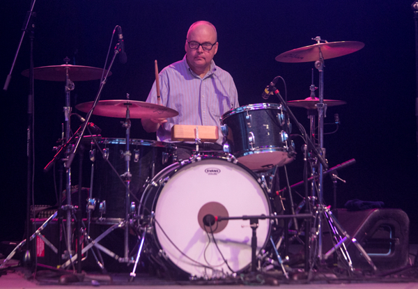 5_the-feelies_central-park-summerstage