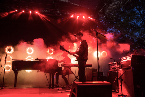 5_unknown-mortal-orchestra_central-park-summerstage
