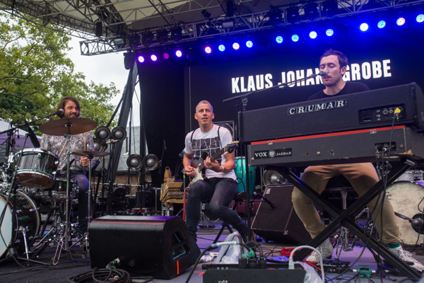 6_klaus-johann-grobe_central-park-summerstage