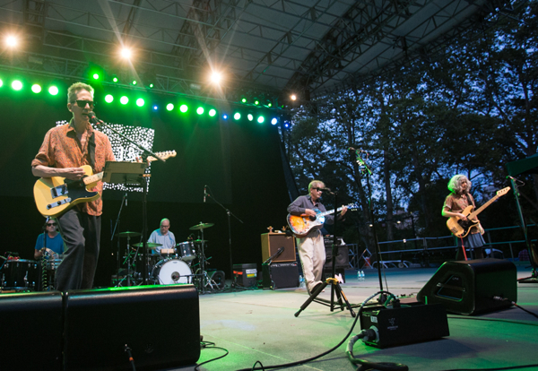 6_the-feelies_central-park-summerstage